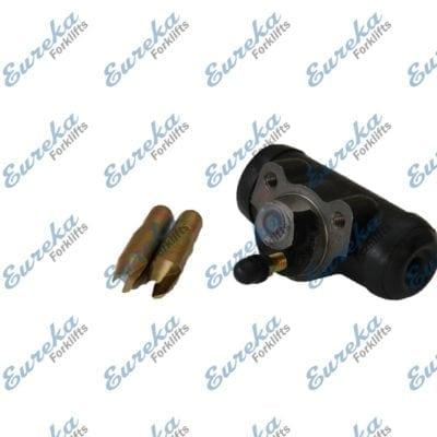 Toyota Wheel Cylinder Assembly