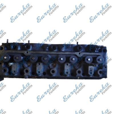 Reconditioned Toyota 5R Engine Cylinder Head