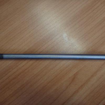 Toyota 4Y Push Rod