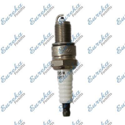 DENSO Spark Plug W9EXRU