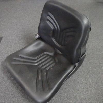 Grammer S85/90 Forklift Seat