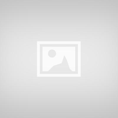 Toyota 5 Series Radiator Assembly