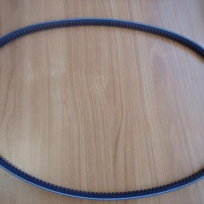 TOYOTA 4Y Fan Belt