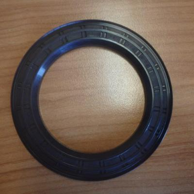 Toyota Rear Axle Hub Oil Seal