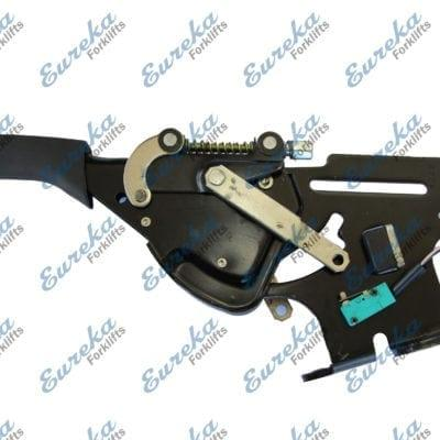 Toyota 7 Series Parking Hand Brake Assembly