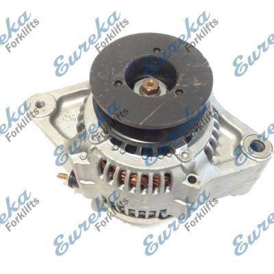 DENSO Toyota Alternator (27060-78203-71)