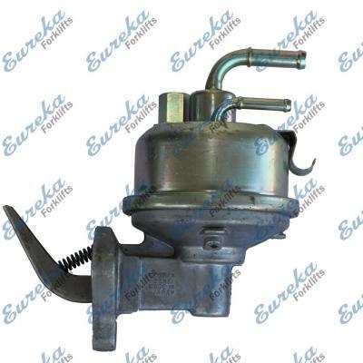 1FZ Fuel Pump