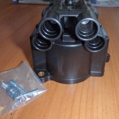 4Y Distributor Cap to Suit Toyota Forklift Series 5-8
