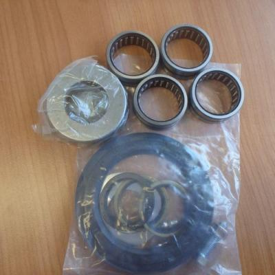 Toyota 7 Series King Pin Seal Kit