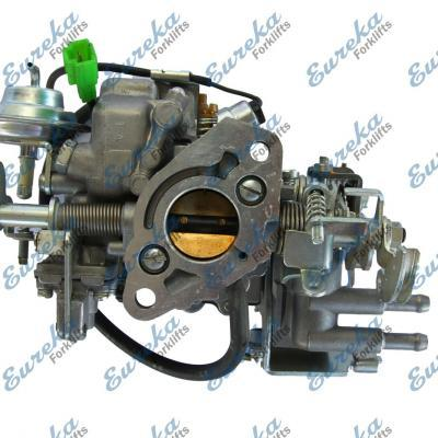 Toyota 5K Carburetor