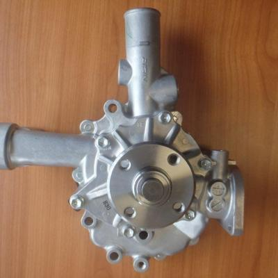GENUINE Toyota 8 Series Water Pump Assembly