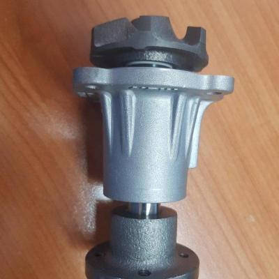 Toyota 4P Water Pump - 4 Series