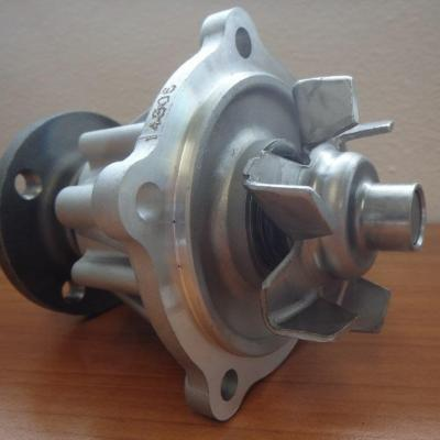 5K WATER PUMP COVER ASSEMBLY