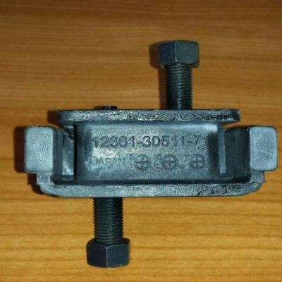 Toyota 7 Series Engine Mount