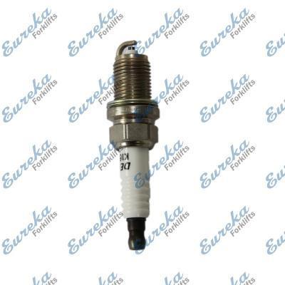 DENSO Spark Plug K16RU