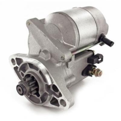 GENUINE TOYOTA 4Y Starter Motor