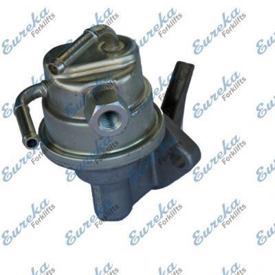 5K Fuel Pump