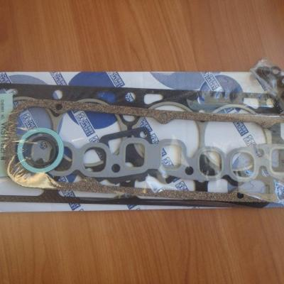 Toyota 4P VRS Gasket Kit