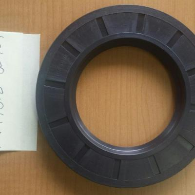 Front Axle Toyota Oil Seal