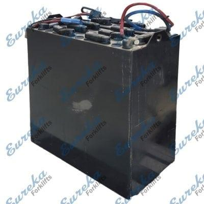 Forklift Battery Pack