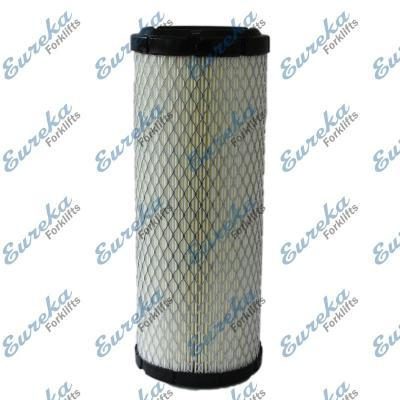 Air Filter for TCM, Kubota and Yanmar Forklifts