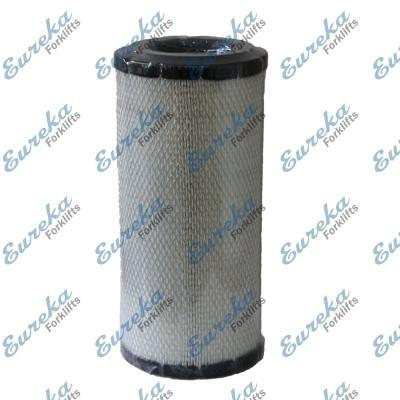 Air Filter for Toyota 7-Series Diesel