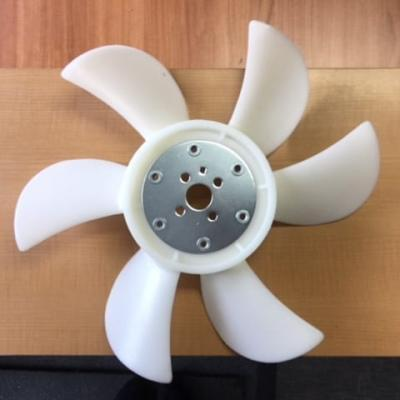 TOYOTA Engine Fan Blade