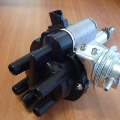 NISSAN DISTRIBUTOR – NISSAN K21 AND NISSAN K25 ENGINE – NEW – NON GENUINE