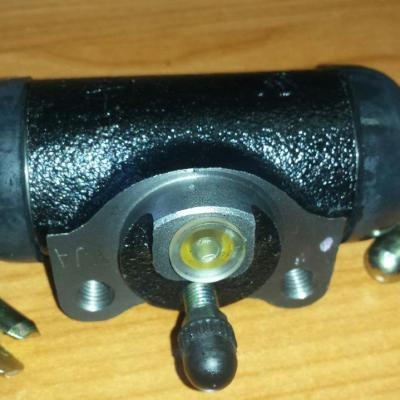 TOYOTA WHEEL CYLINDER TO SUIT 7 & 8 SERIES FORKLIFTS