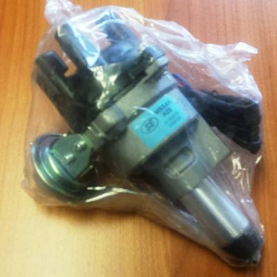 NISSAN H20 – BLUE TAPPET COVER DISTRIBUTOR