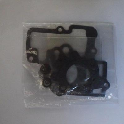Toyota Gasket Kit, Carburetor 4Y 5K